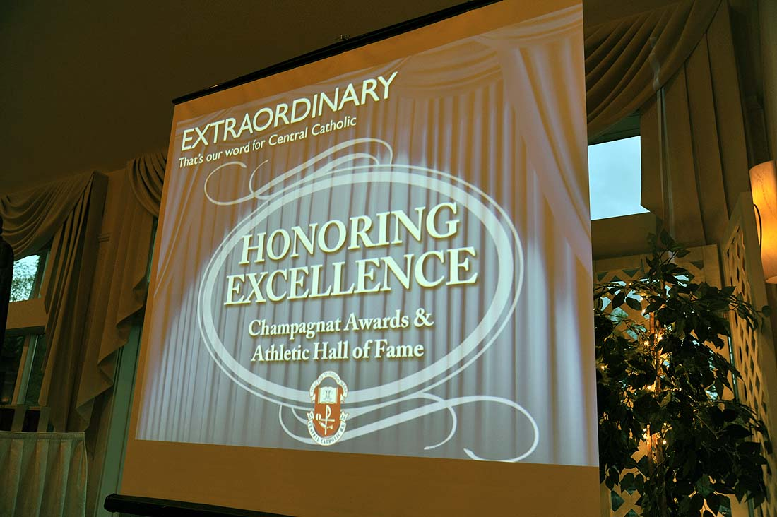 Accepting Nominations for Honoring Excellence