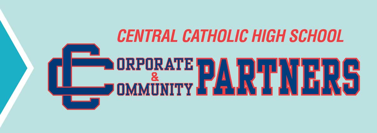Corporate & Community Partners