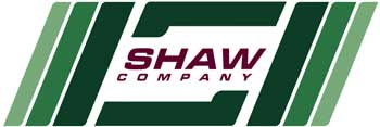 Thank you to J. F. Shaw Company, Corporate & Community Partner of the Month!