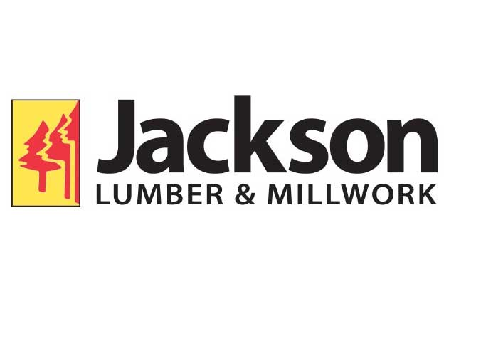 Thank you to Jackson Lumber & Millwork, our Corporate & Community Partner of the Month!