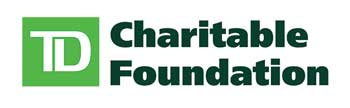 TD Bank Charitable Foundation
