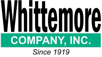 Whittemore Company Inc.